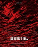 img - for Destino Final: Argentina's death flights during the Dirty War book / textbook / text book