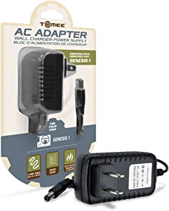 Tomee AC Adapter for Genesis 1