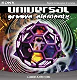 Universal Groove Elements [Download]