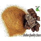 shikakai powder for hair (900 Grams)