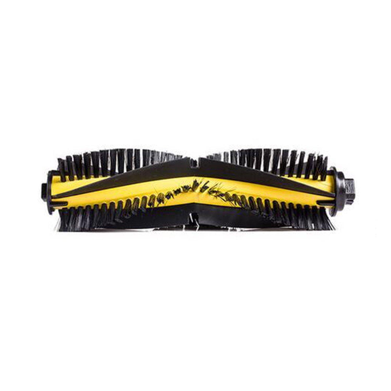 reyee 13 unidades iLife V7S iLife V7S Pro Robot aspiradora partes kit (principal cepillo * 1 + MOP paños * 6 + cepillo lateral * 6) Chuwi iLife V7S Pro: ...