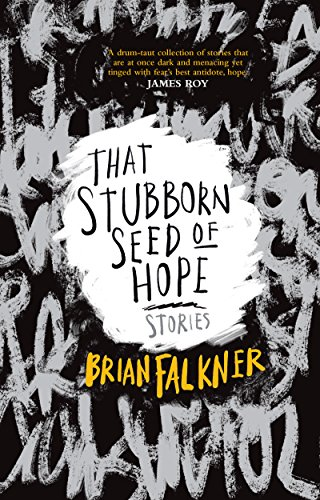 Download for free Stubborn Seed of Hope