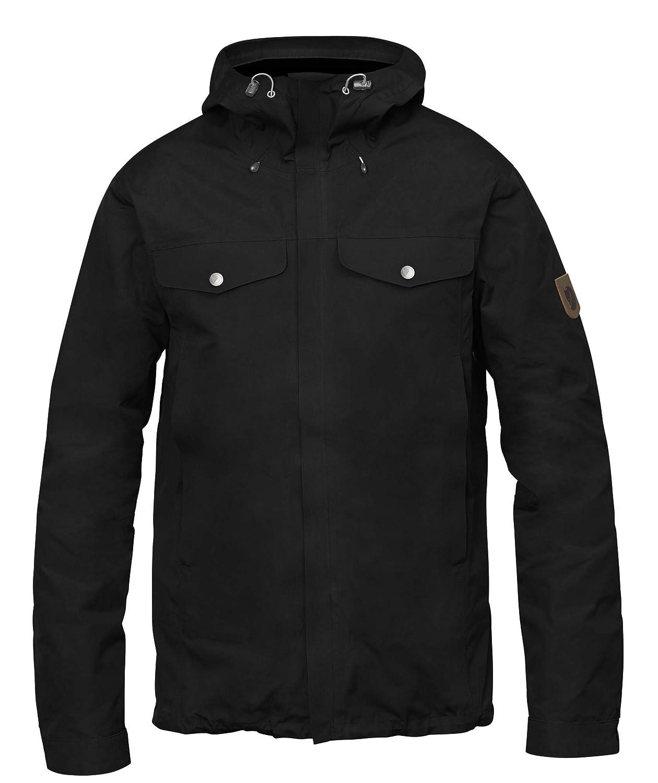 caad89389 Fjallraven - Men's Greenland Half Century Jacket at Amazon Men's ...
