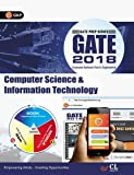 GATE Guide Computer Science/Information Technology 2018