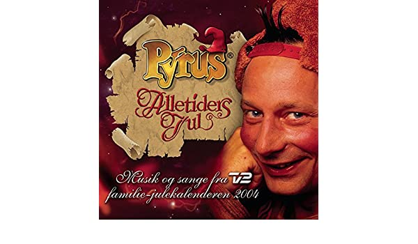 Pyrus alletiders eventyr online dating