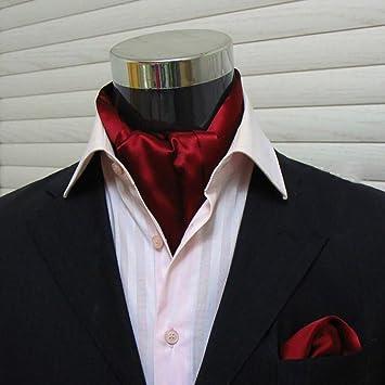 a36c6464e7ac2 メンズネクタイ&パーティーネクタイ ネクタイ、スーツスカーフメンズポリエステルクラシックネクタイスカーフ結婚式