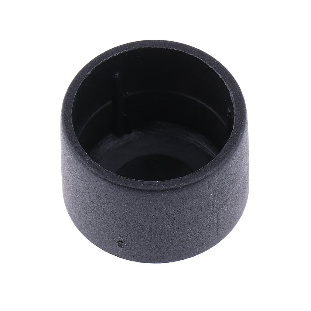 Rod Bearing  For 1.4 m Foosball Table Soccer End Caps Sharplace 1 Set  Rubber Washers Bumpers