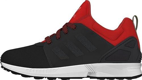 adidas nere e rosse