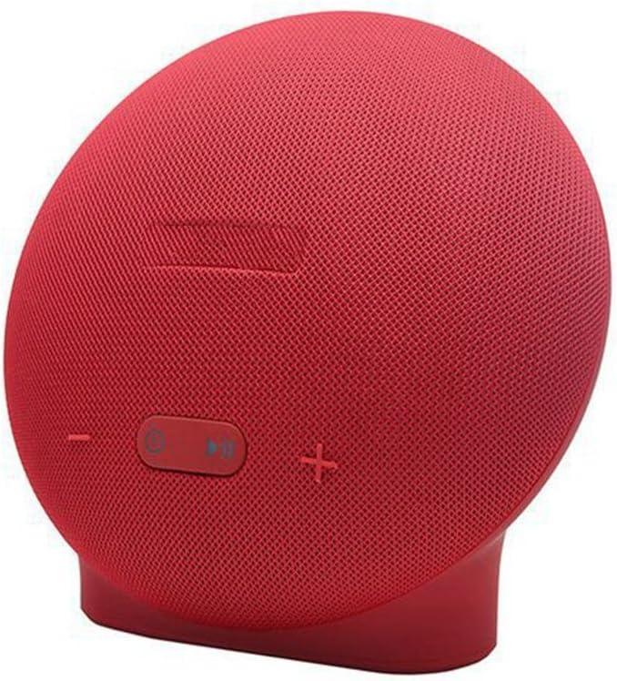 DUHOULI Impermeable Bluetooth Altavoz Portátil Inalámbrico caixa de som Super Bass Big Power Columna para Ordenador Portátil Soundbar: Amazon.es: Electrónica