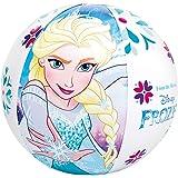 Intex 58021 Inflatable Ball Frozen, Multi-Colour