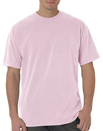 comforter file oz product page sweatshirt comfort colors magnolia crewneck adult