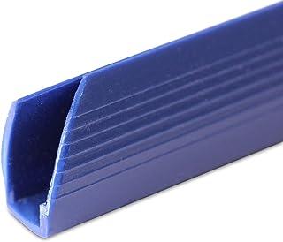 250 /Ösen SEP30-4.2mm EP-30 /& LGI /Ösenstanze vernickelt f sternspaltend kangaro EP-20