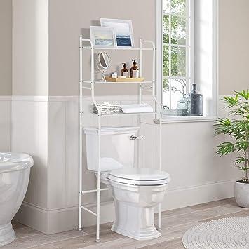 Comprar mueble para wc