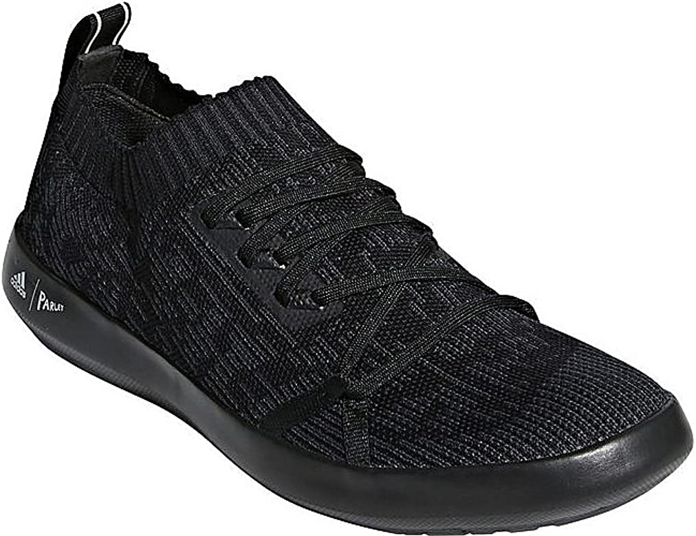 10 Best Adidas Shoes For Men 2018