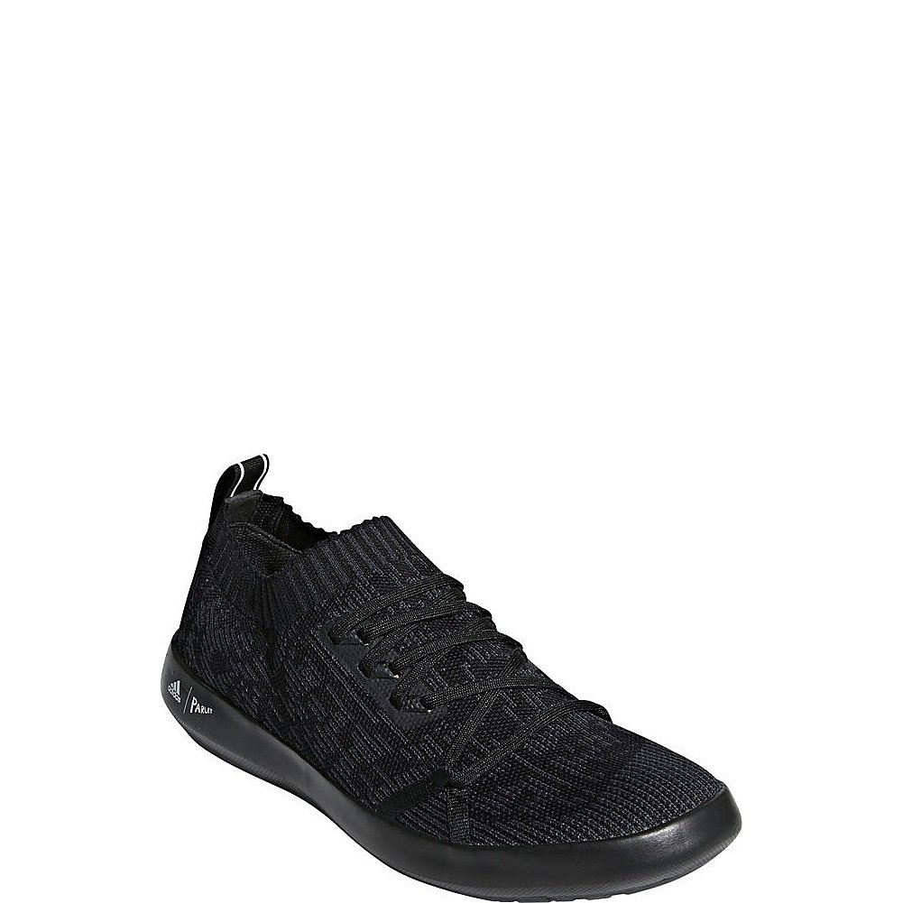 [アディダス] outdoor メンズ 10 D(M) US Black/Carbon/Chalk White B072WDFSMC