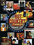 Joel Whitburn Presents Hot Country Songs, 1944-2008, , 0898201772