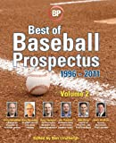 Best of Baseball Prospectus, Baseball Prospectus, 1468038354