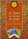 Le Tarot du chercheur de vérité par Fontana