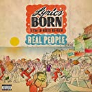 Real People [Explicit]