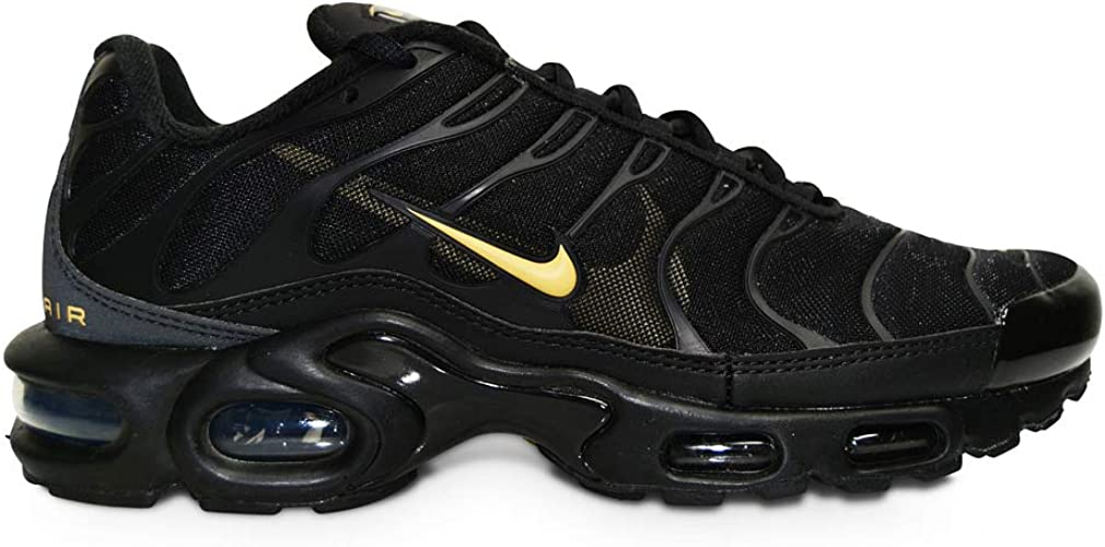 Nike Mens Tuned 1 Air Max Plus TN