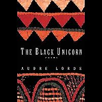 The Black Unicorn: Poems (Norton Paperback)