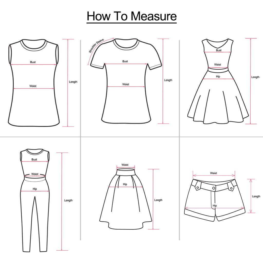 Crop Tops for Women BXzhiri Deep V Neck Short Sleeve Unique Slim Fit Coss Wrap Shirts Khaki by Bxzhiri_Women Tops (Image #6)
