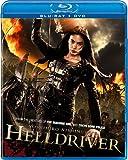 Helldriver (2010) [Blu-Ray + Dvd]