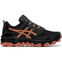 ASICS Gel-Fujitrabuco 8, Zapatillas de Running Mujer