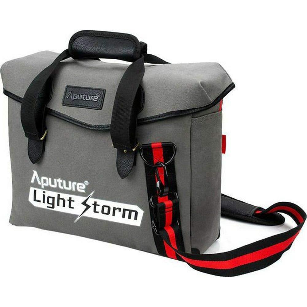 Aputure Light Storm Messenger Bag (APLSMB) by Aputure