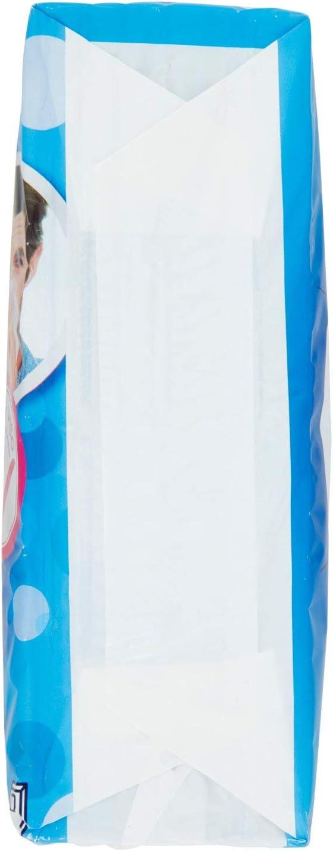 Scottex pañuelos, delicados y resistentes, 2 paquetes de 24 Librillos: Amazon.es: Salud y cuidado personal