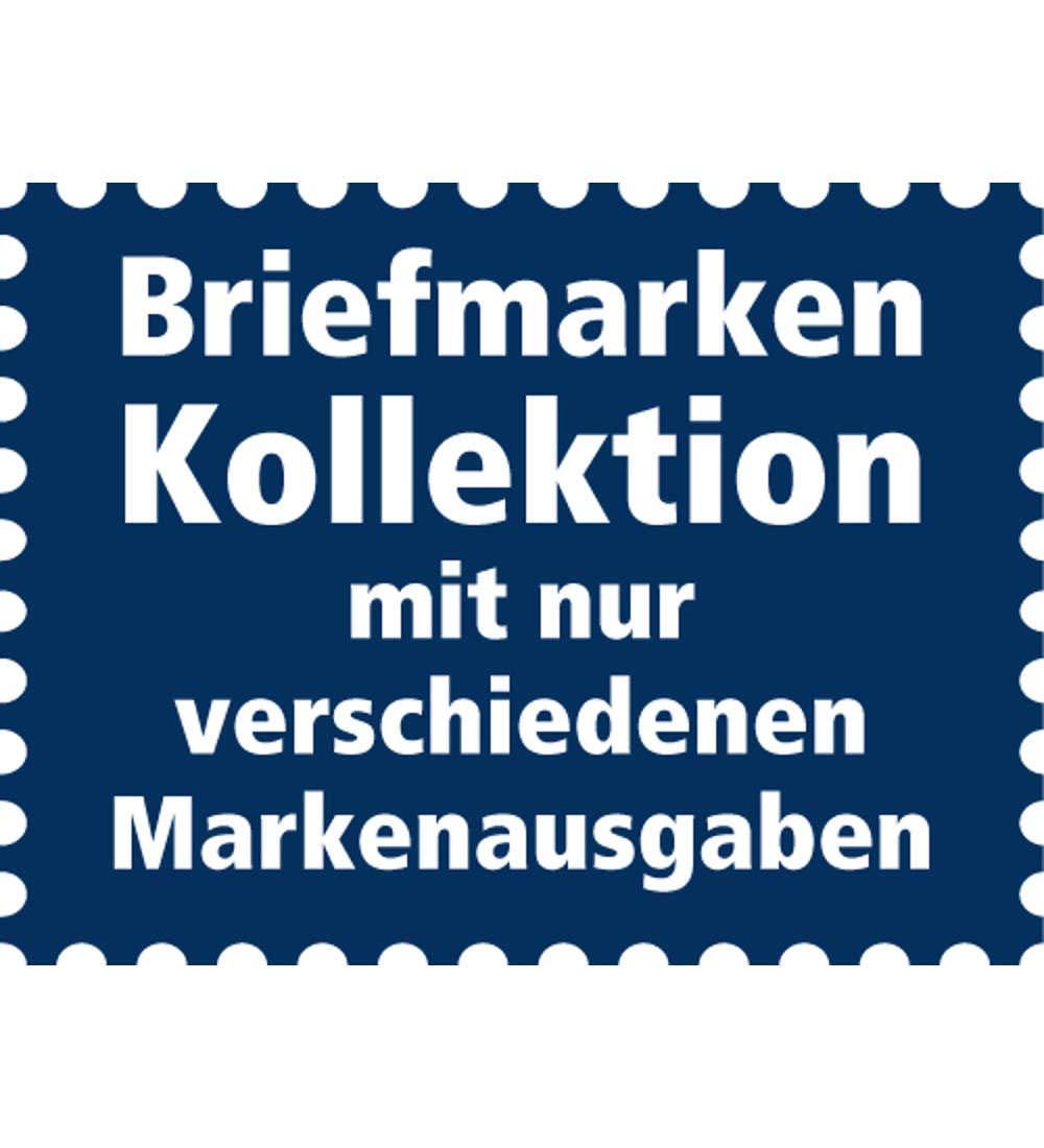 Goldhahn 200 Italienische Kolonien und Ausländische Postanstalten Briefmarken für Sammler