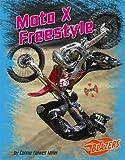 Moto X Freestyle (X Games)