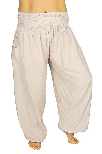 Amazon.com: PIYOGA - Pantalones de yoga para mujer, talla XL ...