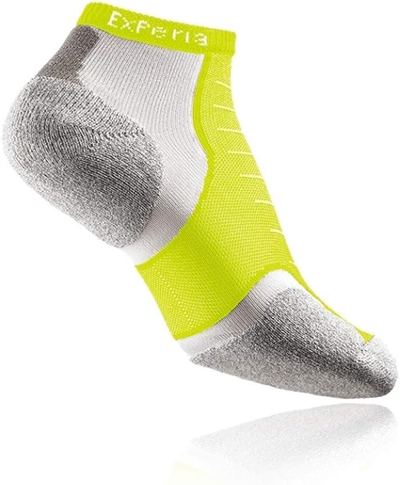 Thorlo Womens Experia Light Padding Running Socks Berry