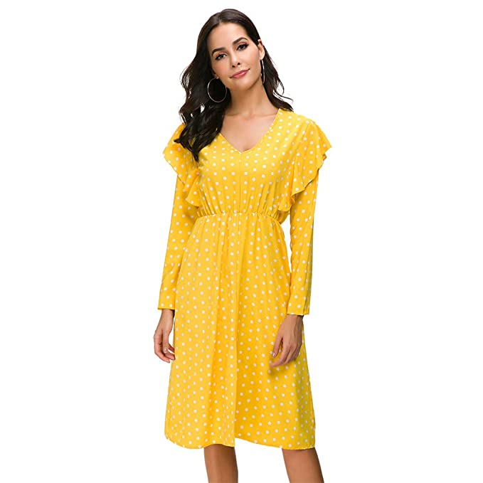 Comprar vestido coctel online espaСЂС–РІВ±a