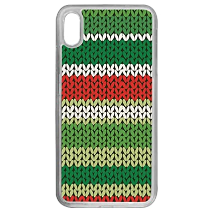 Amazon.com: iPhone Xs Max Case,iPhone Xs Max Case Christmas ...
