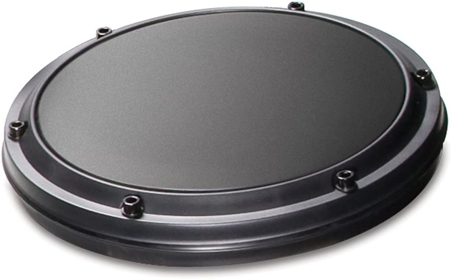 Alesis drums options