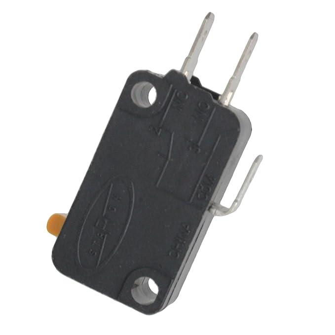escobillas de carb/ón GOMES PDA 180 compatible Bosch PDA 180 E