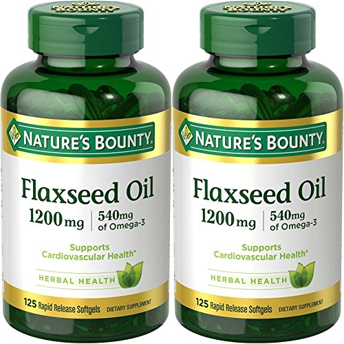 natures-bounty-natural-cold-pressed-flaxseed-oil-1200mg-250-softgels-2-x-125-count-bottles