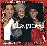 Charmed - My heart goes boom
