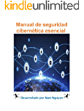 Essential Cyber Security Handbook In Spanish