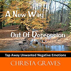 A new way out of depression