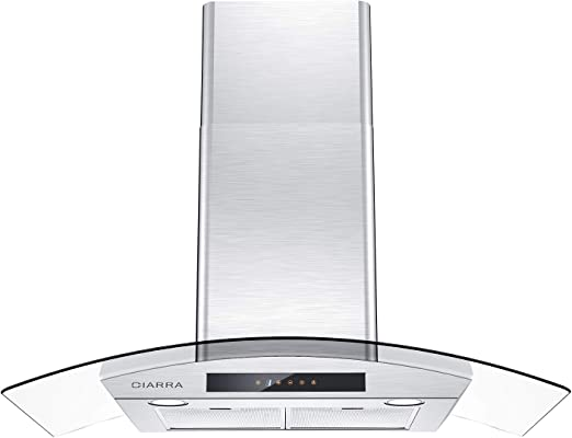 China 36 Inch Ductless Range Hood Supplier And Company Exporter Factory Robam Electric