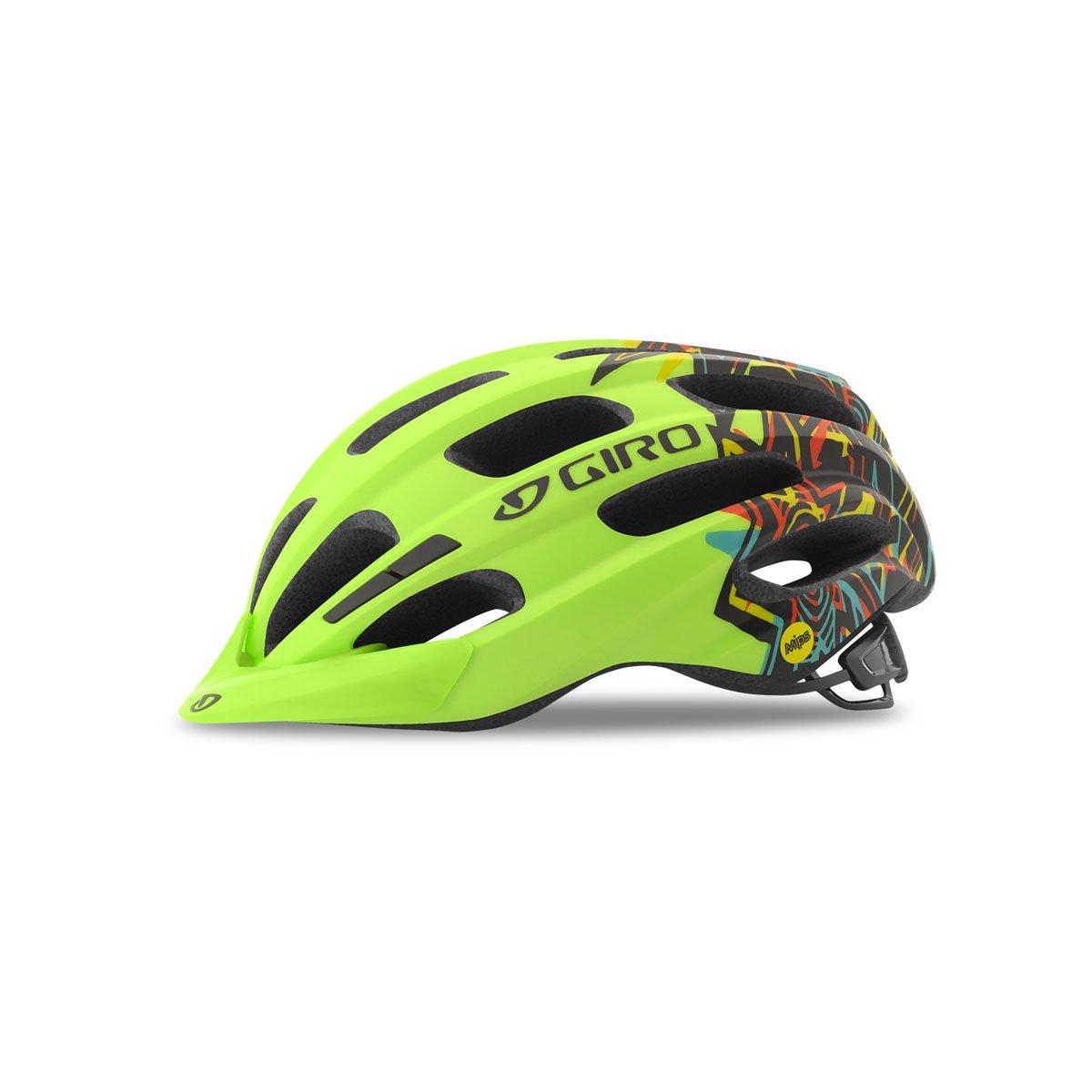 Giro Hale MIPS – Youth Bike Helmet