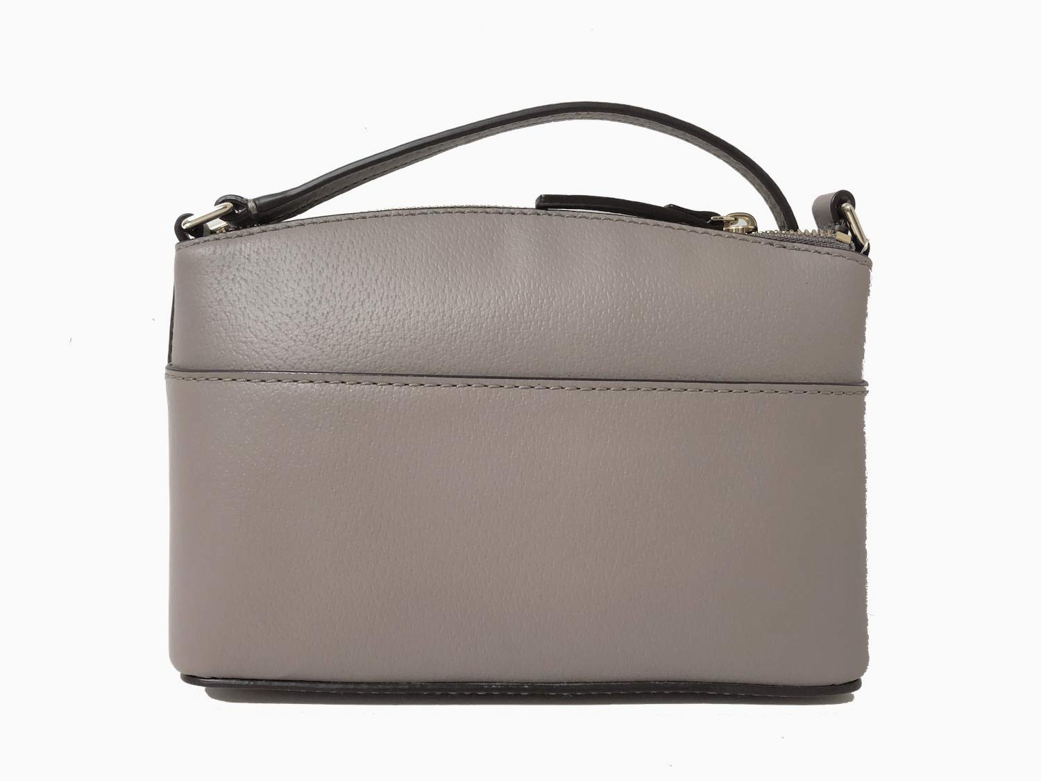 Kate Spade New York Grove Street Millie Leather Shoulder Handbag Purse (Cityscape) by Kate Spade New York (Image #4)