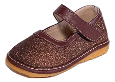4c708c648f Squeaky Shoes