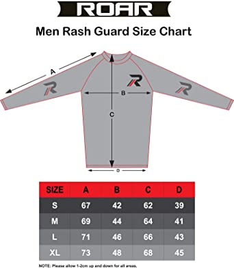 Amazon.com: Camiseta de manga larga para entrenamiento de ...