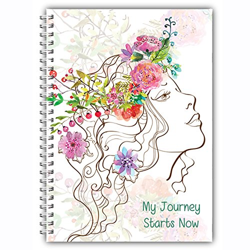 Diet Diary for Slimming & Weight Loss. Compatible Weight Watchers, Pro Points, Food Diary(16)