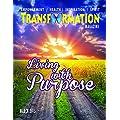 Transformation Magazine