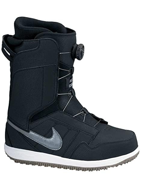X Blkgrey Boa Snowboard Scarponi Boots Nike Vapen 4jRq35AL